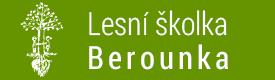 Lesní školka Berounka